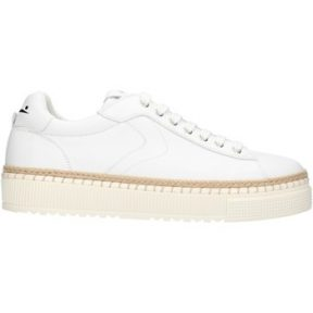 Xαμηλά Sneakers Voile Blanche 001201571602