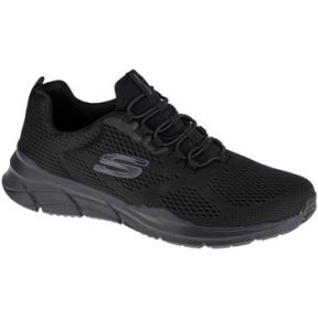 Xαμηλά Sneakers Skechers Equalizer 4.0 Wraithern [COMPOSITION_COMPLETE]