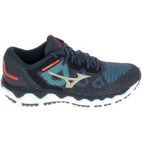 Παπούτσια για τρέξιμο Mizuno Wave Horizon 5 Bleu [COMPOSITION_COMPLETE]