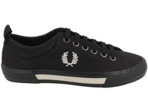Xαμηλά Sneakers Fred Perry – [COMPOSITION_COMPLETE]