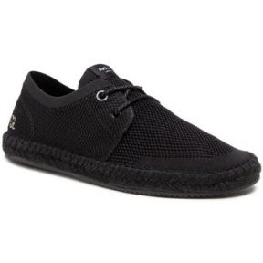 Xαμηλά Sneakers Pepe jeans Tourist Sailor Kni