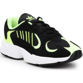 Xαμηλά Sneakers adidas Adidas Yung-1 EE5317