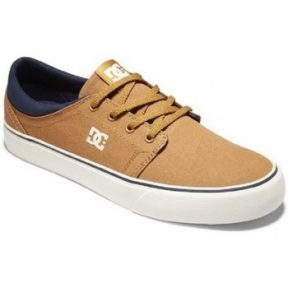 Xαμηλά Sneakers DC Shoes ZAPATILLAS DC TRASE TX ADYS300656