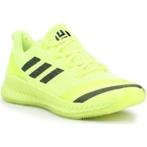 Παπούτσια του Μπάσκετ adidas Adidas Harden B/E AQ0030