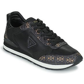 Xαμηλά Sneakers Guess NEW GLORYM