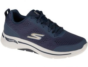 Xαμηλά Sneakers Skechers Go Walk Arch Fit [COMPOSITION_COMPLETE]