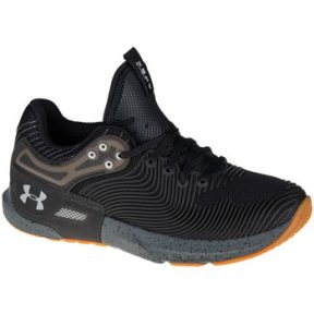 Xαμηλά Sneakers Under Armour Hovr Apex 2