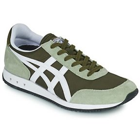 Xαμηλά Sneakers Onitsuka Tiger NEW YORK