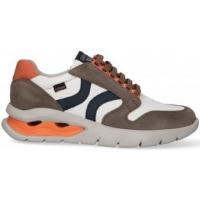 Xαμηλά Sneakers CallagHan 54862
