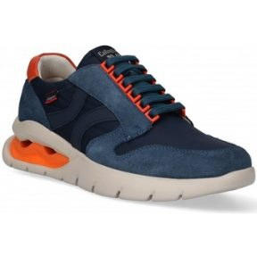 Xαμηλά Sneakers CallagHan 54861