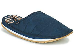Παντόφλες Cool shoe HOME ΣΤΕΛΕΧΟΣ: Δέρμα και συνθετικό & ΕΠΕΝΔΥΣΗ: Συνθετική γούνα & ΕΣ. ΣΟΛΑ: Συνθετική γούνα & ΕΞ. ΣΟΛΑ: Καουτσούκ