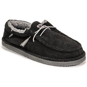 Παντόφλες Cool shoe ON SHORE ΣΤΕΛΕΧΟΣ: Βελούδο & ΕΠΕΝΔΥΣΗ: Συνθετική γούνα & ΕΣ. ΣΟΛΑ: Συνθετική γούνα & ΕΞ. ΣΟΛΑ: Καουτσούκ