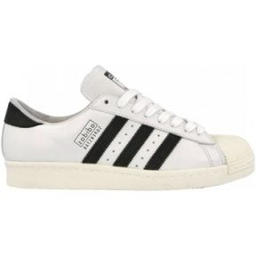 Xαμηλά Sneakers adidas Superstar 80s Recon EE7396