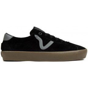 Xαμηλά Sneakers Vans Skate Classics Sport
