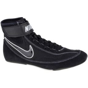 Ψηλά Sneakers Nike Speedsweep VII