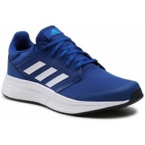 Xαμηλά Sneakers adidas Galaxy 5
