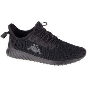 Xαμηλά Sneakers Kappa Capilot [COMPOSITION_COMPLETE]