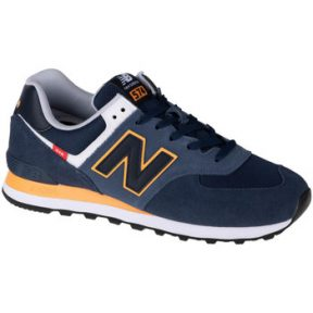 Xαμηλά Sneakers New Balance ML574SY2