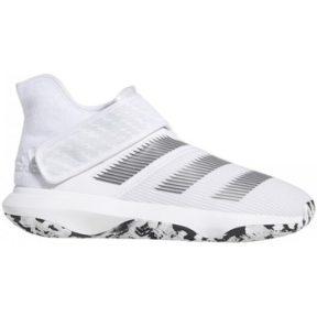 Ψηλά Sneakers adidas Harden B/E 3