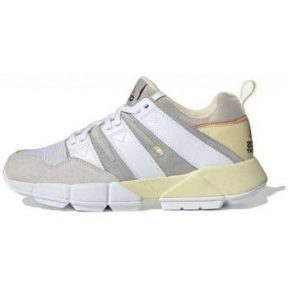 Xαμηλά Sneakers adidas EQT Cushion 2.0
