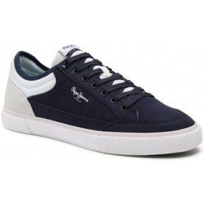 Xαμηλά Sneakers Pepe jeans Kenton Sport Mesh