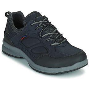 Xαμηλά Sneakers Allrounder by Mephisto CALETTO TEX ΣΤΕΛΕΧΟΣ: Δέρμα & ΕΠΕΝΔΥΣΗ: Ύφασμα & ΕΣ. ΣΟΛΑ: Ύφασμα & ΕΞ. ΣΟΛΑ: Καουτσούκ