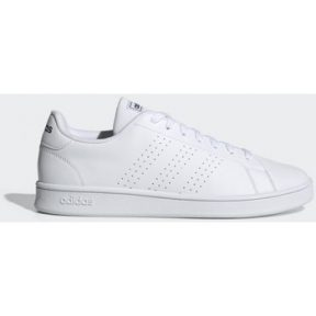 Xαμηλά Sneakers adidas ADVANTAGE BASE EE7691