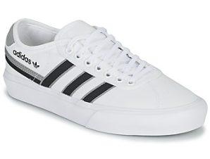 Xαμηλά Sneakers adidas DELPALA