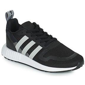 Xαμηλά Sneakers adidas MULTIX ΣΤΕΛΕΧΟΣ: Συνθετικό και ύφασμα & ΕΠΕΝΔΥΣΗ: Ύφασμα & ΕΣ. ΣΟΛΑ: Ύφασμα & ΕΞ. ΣΟΛΑ: Καουτσούκ