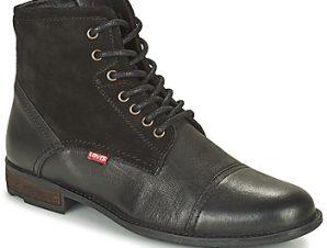 Μπότες Levis FOWLER 2.0
