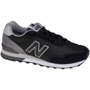 Xαμηλά Sneakers New Balance ML515RB3
