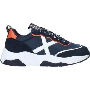 Xαμηλά Sneakers Munich 8770047