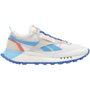 Xαμηλά Sneakers Reebok Classic Baskets CL Legacy