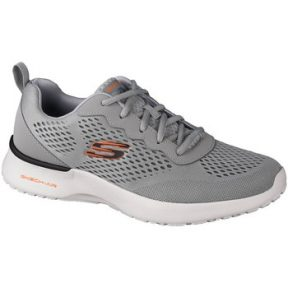Xαμηλά Sneakers Skechers Skech-Air Dynamight