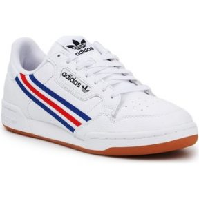 Xαμηλά Sneakers adidas Adidas Continental 80 FX5699
