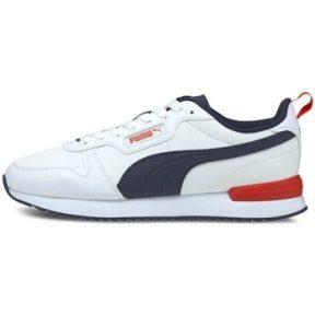Xαμηλά Sneakers Puma R 78
