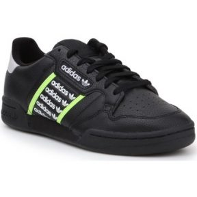 Xαμηλά Sneakers adidas Buty Lifestylowe Adidas Continental 80 FX5108
