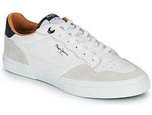 Xαμηλά Sneakers Pepe jeans KENTON ORIGINAL 21