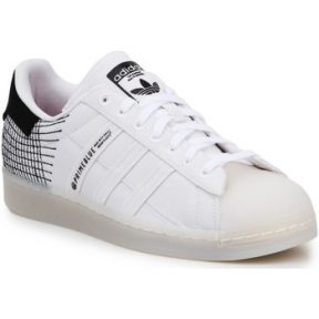 Xαμηλά Sneakers adidas Lifestyle Shoes Adidas Superstar Primeblue G58198