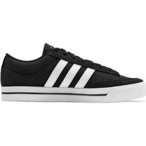 Xαμηλά Sneakers adidas Retrovulc