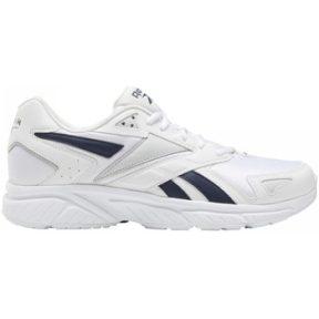 Xαμηλά Sneakers Reebok Sport Royal Hyperium