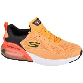 Xαμηλά Sneakers Skechers Skech-Air Stratus-Maglev [COMPOSITION_COMPLETE]