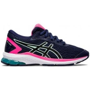 Xαμηλά Sneakers Asics ZAPATILLAS GT 1000 9 GS 1014A150