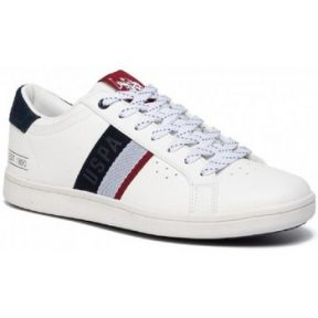 Xαμηλά Sneakers U.s Polo Assn Icon1 4052S9/Y1