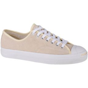 Xαμηλά Sneakers Converse x Jack Purcell [COMPOSITION_COMPLETE]