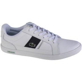 Xαμηλά Sneakers Lacoste Europa