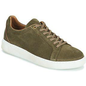 Xαμηλά Sneakers Pellet OSCAR [COMPOSITION_COMPLETE]