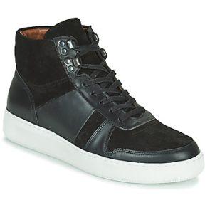 Ψηλά Sneakers Pellet ODIN [COMPOSITION_COMPLETE]