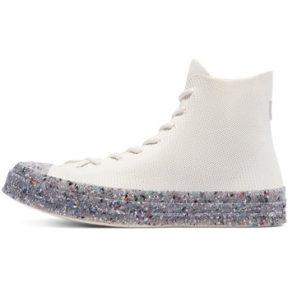 Ψηλά Sneakers Converse Chuck Taylor 70 High Renew Knit