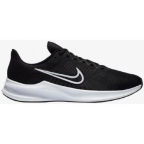 Xαμηλά Sneakers Nike ZAPATILLAS RUNNING HOMBRE CW3411 [COMPOSITION_COMPLETE]